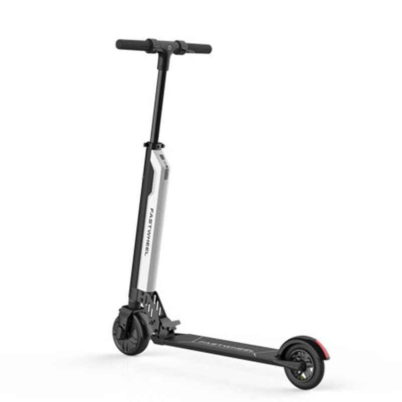 Cheap Electric: Fast Cheap Electric Scooters