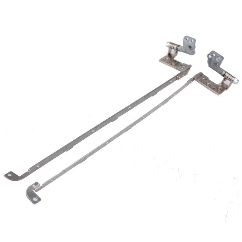 Popular Acer Laptop Hinges-Buy Cheap Acer Laptop Hinges