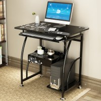Popular Long Computer Table