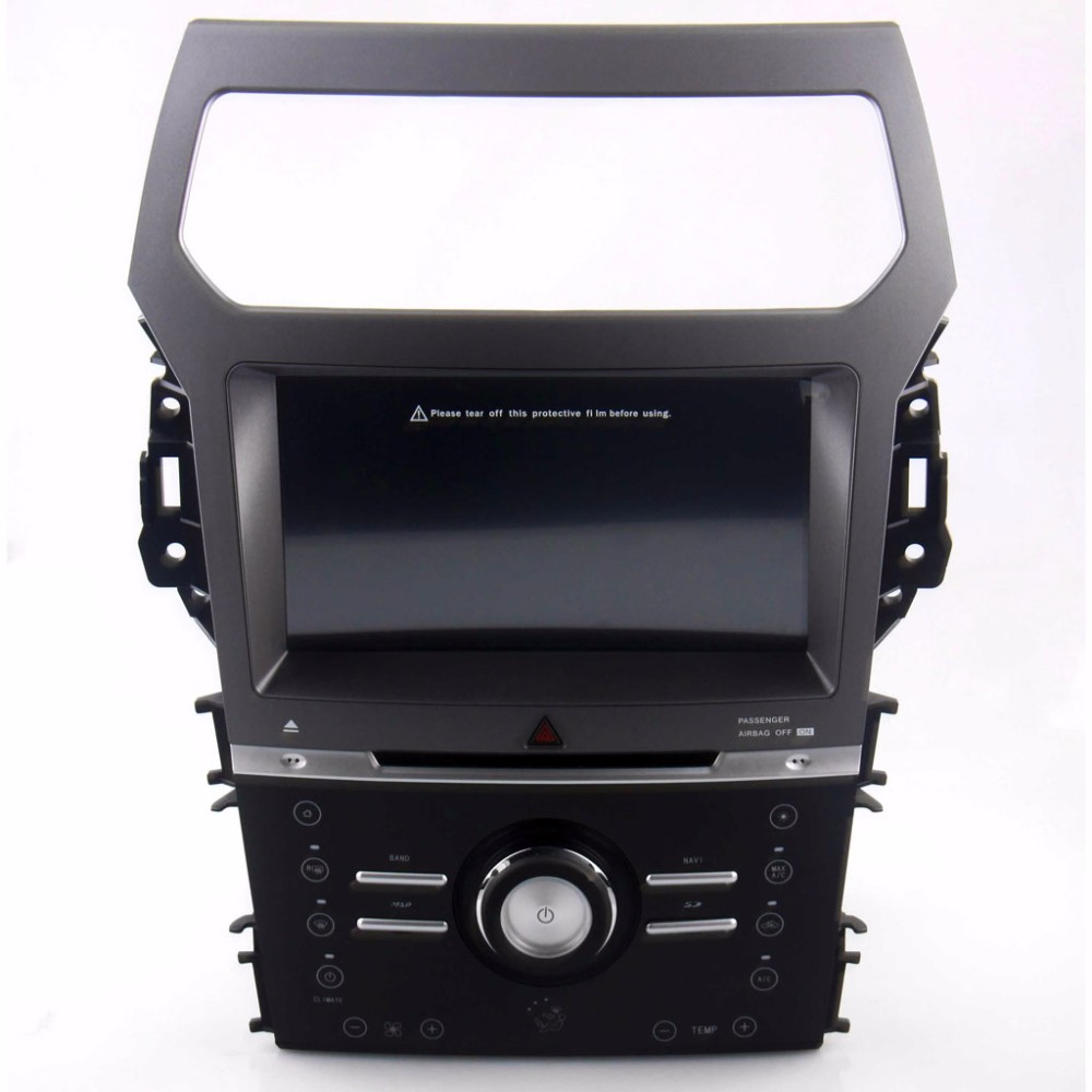 Android dvd player do carro para ford explorer 2012 2013 navegao android dvd player do carro para ford explorer 2012 2013 navegao gps multi touch screen capacitiva 1024600 de alta resoluo fandeluxe Gallery