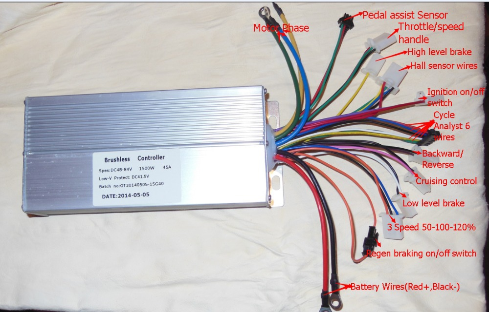 boat navigation lights wiring diagram pioneer deh p7000bt for rc motor | get free image about