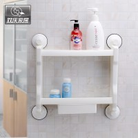 Wall Mounted Bathroom Shelves With Excellent Inspirational ...