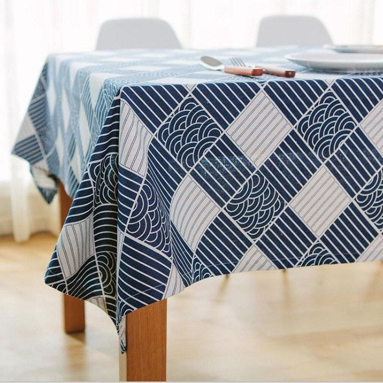 Piste N 0120 Table de brasserie garnitures en bois 160 M 1