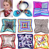 small neck scarves Reviews