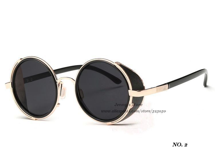ee9155a6742cc JP brand sunglasses women vintage glasses cat eye sun glasses fashion  summer style glasses men oculos gafas de sol UV 400USD 6.99 piece ...