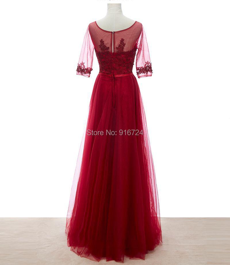 Si no puedes encontrar un estilo que te guste en nuestra colección e74138efa480
