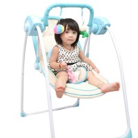 Baby Lounge Chairs Promotion-Shop for Promotional Baby ...