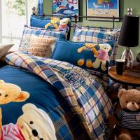 Popular Christmas Comforter Sets Queen-Buy Cheap Christmas ...