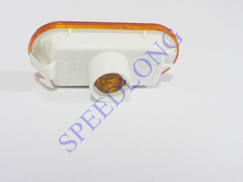 /> 08 Diesel Essence Bosch Phare projecteur ampoule pour PT Cruiser 2.0 2.2 2.4 00