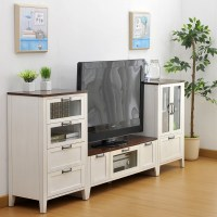 Tv Storage Units Living Room Furniture