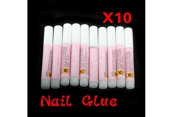 Nails Art & Werkzeuge 12 Töpfe In Einem 12 Farben Valentines Nail Art Hohl Herz Form Spangles Glitter Holographische