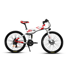 Electric Bicycle Directory of Cycling, Sports