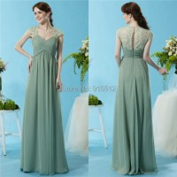 Bridesmaid Dresses Sleeves Patterns - Bridesmaid Dresses