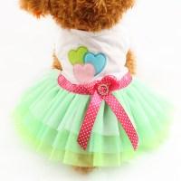 Pet Clothing Stores Promotion-Shop for Promotional Pet ...
