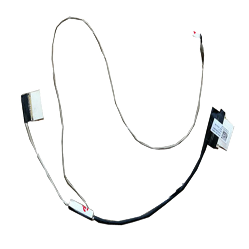 3x LCD LED LVDS Screen Display Cable Replacement for HP 15