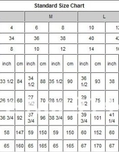 also dress size chart india rh horseeventsfo
