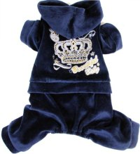 The gallery for --> Boy Dog Clothes