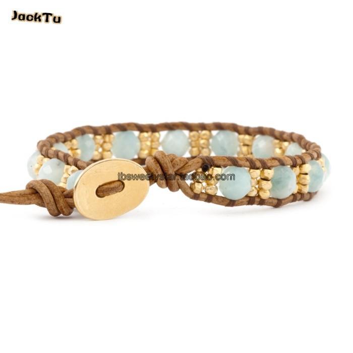 c80bdd58f8554 ⊹2017 fancy biżuteria amazon z bryłki złota bransoletka dla ...
