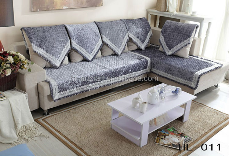 Beautiful And Fashion Design Wooden Sofa Cover Design Buy Wooden Sofa Cover DesignCheap Sofa