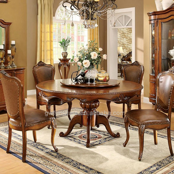 Turkish Home Furniture Dining Room Set  Buy Turkish Home