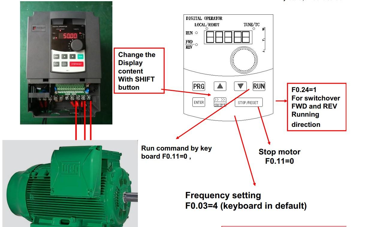 warn m8000 winch wiring diagram dryer plug 120 volt remote switch badland wire ~ odicis
