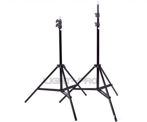 Photo Camera Flash Speedlite Umbrella Kit for NIKON SB-600