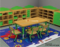 Cheap Daycare/ Preschool Furniture Wholesale,Used Daycare ...