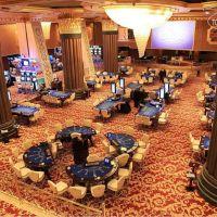Casino Carpet Patterns - experiencefilecloud