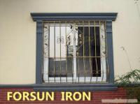 Window Grills For Houses Simple | Joy Studio Design ...