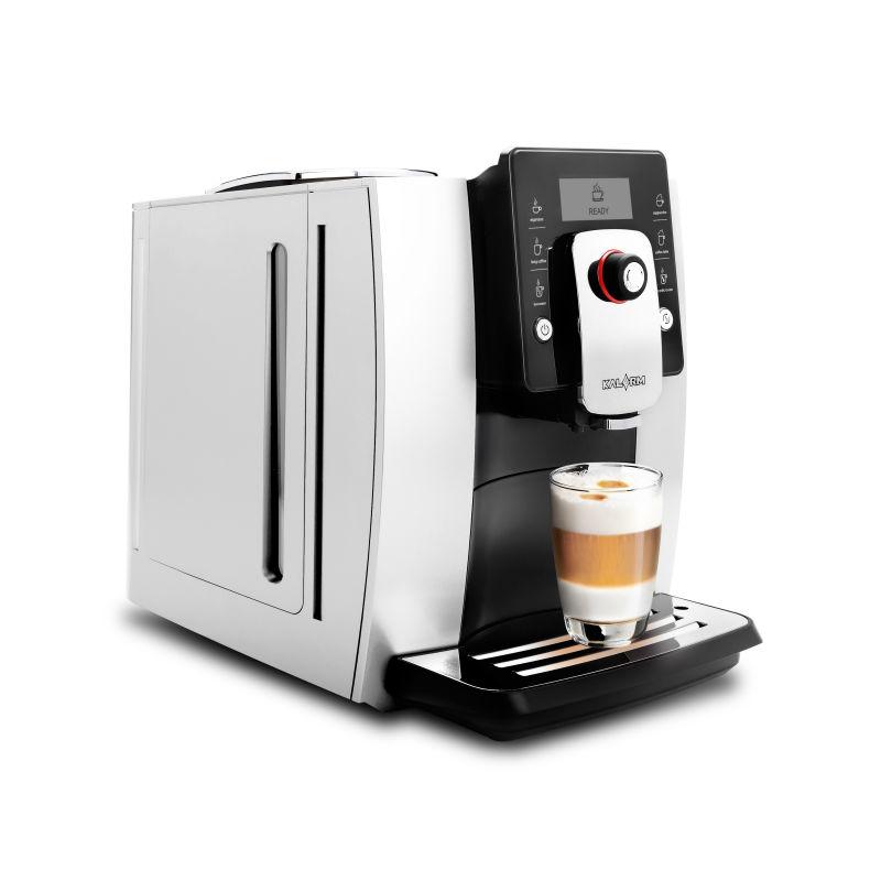 Image Result For Coffee Bean Tea Leaf Americano Single Serve Beverage System