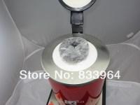 Furnace For Sale: Melting Furnace For Sale