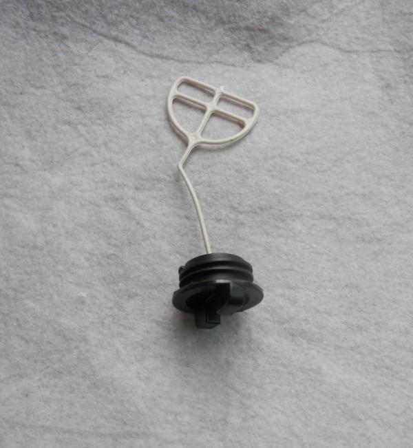 Масло крышка для ZENOAH бензопилой G2500 G3200 G3300 G3800 G4500 G310TS  G3100TS цепная пила топливный Cap