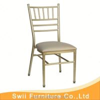 Bamboo Banquet Chairs Plastic Tiffany Chair - Buy Bamboo ...