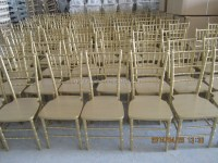 Banquet Chairs Gold Bamboo Restaurant Chairs For Sale Used ...