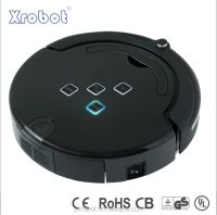 Professional Appliances Home Robot Cleaner For Carpet