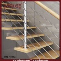 Wood Stair Treads Commercial Metal Stairs Manufacturers ...