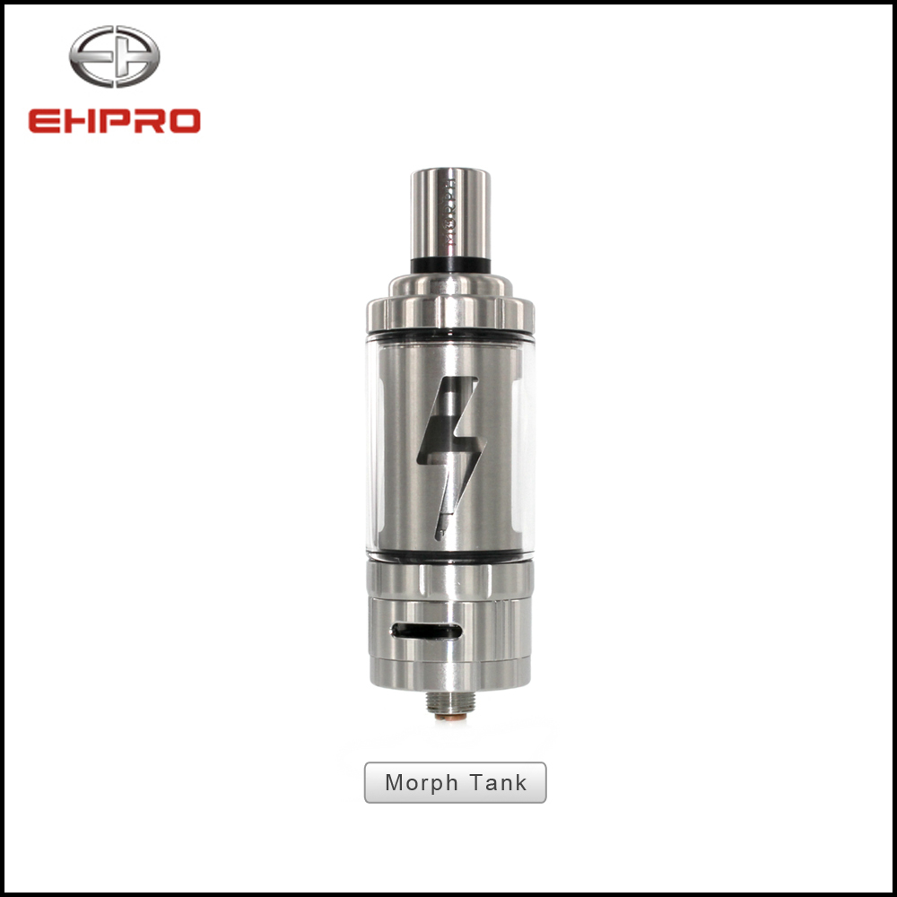 Brand New Atomizers And Vapes Rda Atomizer Coil Jig Ehpro