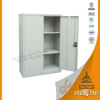 Factory Supply Office Documents Storage Cabinet / Thin ...
