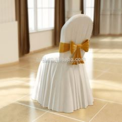 Wedding Chairs Wholesale How To Make A Dining Room Chair Cover Factory Spandex Covers For Weddings - Buy Chaircase,banquet Cover,cheap ...