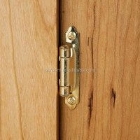 Self Closing Kitchen Cabinet Hinge - Buy Self Closing ...