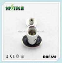 China Manufacturer Incense Burner Smoking Glass Pipe Meth ...