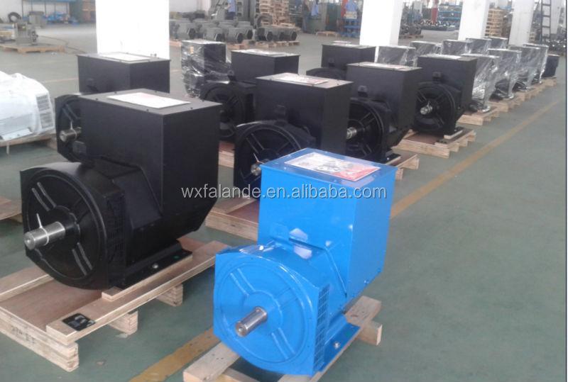 Newage Generator Wiring Diagram Newage Generator Wiring Diagram