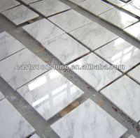 White Italian Marble,Flooring Tile - Buy Marbel,Marble ...