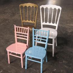 Plastic Chiavari Chairs Yilan Chair Design Competition Wooden Tiffany Folding