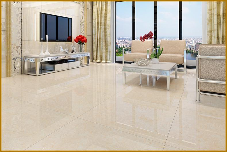 Granite Floor Tiles Color Gallery Philippines