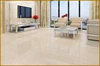 Granite Floor Tiles Color Gallery Philippines | Joy Studio ...