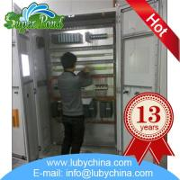 High Quality Humidity Control Storage Cabinet With Low ...