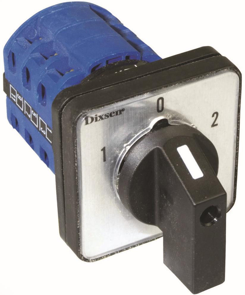 wiring diagram wheel horse lawn tractor hotpoint dryer indak rotary switch lights ~ elsavadorla