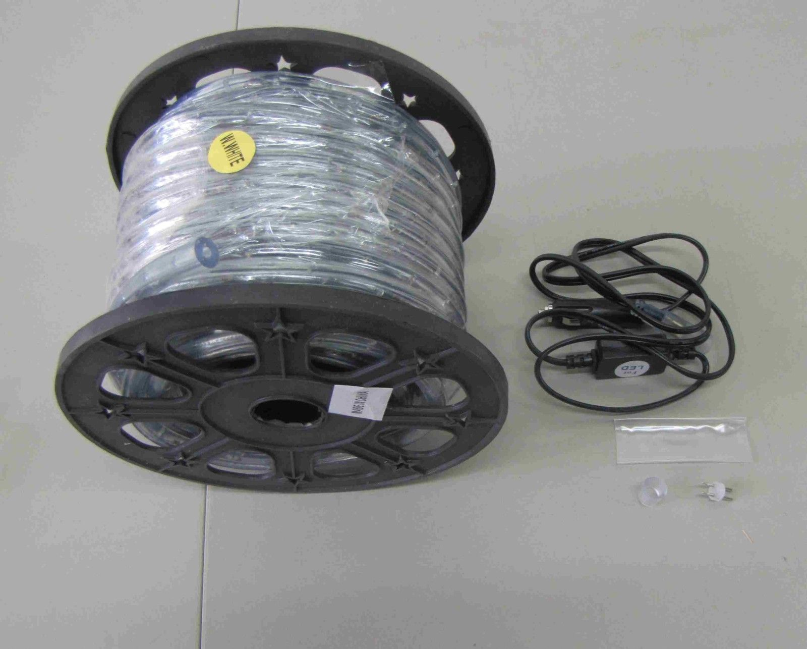 Rice Bulb Rope Light