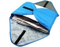 Travel Organizer For Shirt And Tie - Buy Travel Organizer ...